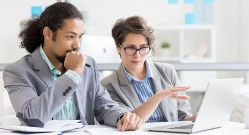Employers Should Be Aware of IRS Advisory on High-Deductible Plans