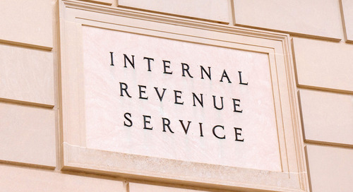 New IRS Notice May Provide Relief and ACA Exposure