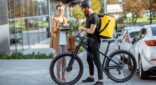 The Gig Economy Is Losing Ground in its Fight with AB5