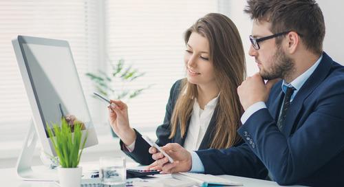 Employers Need to Meet IRS Deadlines to Avoid ACA Penalties