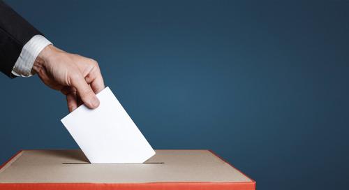 Possible ACA Outcomes If Joe Biden Is Elected in November