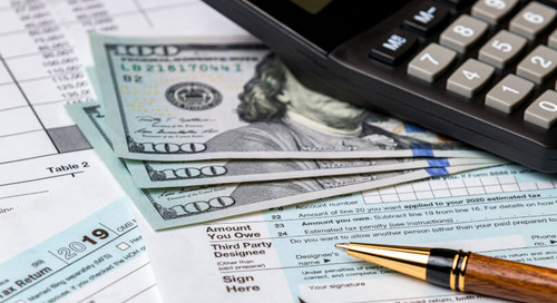 Employers Must Show Reasonable Cause for Failure to File IRS Forms