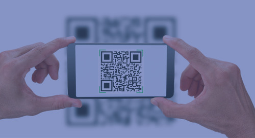 Comment on Claim Your Workspace in Seconds Using a QR Code by How Hot Desking Will Build Your Company | AgilQuest