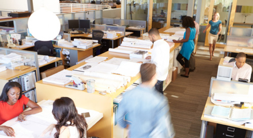 8 Ways to Support Workplace Flexibility