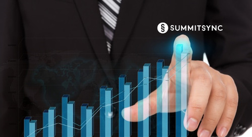 AI Authority: SummitSync Partners with Conversica to Boost Marketing ROI with Event AI Assistant