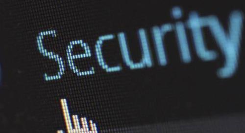 Should REST API security keep you awake at night?