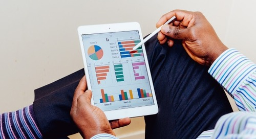 How to design an analytics solution for your API Product Manager?