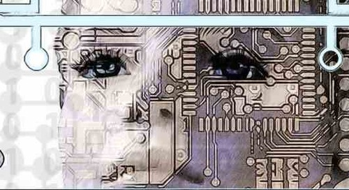 How API and Artificial Intelligence can be complementary?