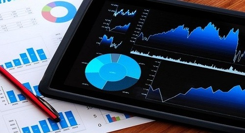 Mobile App Analytics to measure what matters