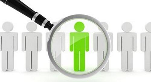 Pitfalls to avoid when assessing API Management vendors