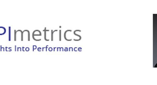 API monitoring and SLAs – Interview with APImetrics