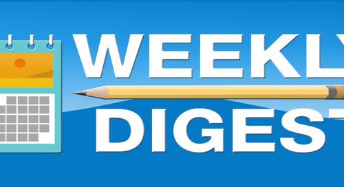 API Management weekly digest – Nov 10th