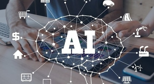 How AI is transforming customer experiences and the role of APIs