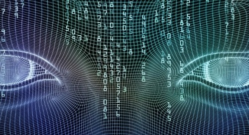 API security and AI (Artificial Intelligence) – Webinar