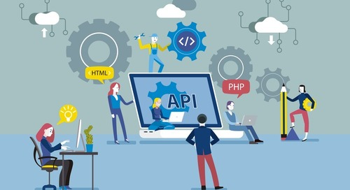 What is an API call?