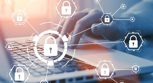 API security: How can AI help secure your APIs?