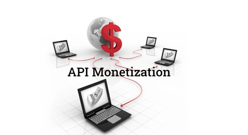 How to make five billion dollars with APIs: API Monetization at eBay