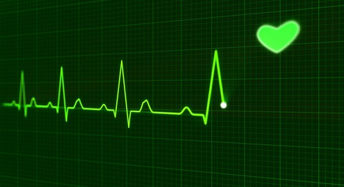 Hospitals: Are You Prepared for IoT in the ICU?