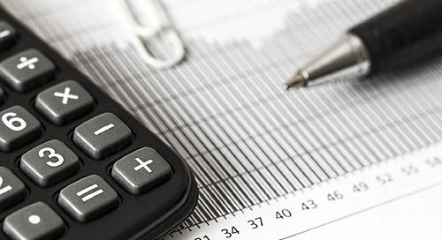 'Tis the Season for Tax Scams