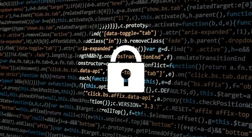 CIS Security Controls: A Baseline for Better Cyber Risk Management