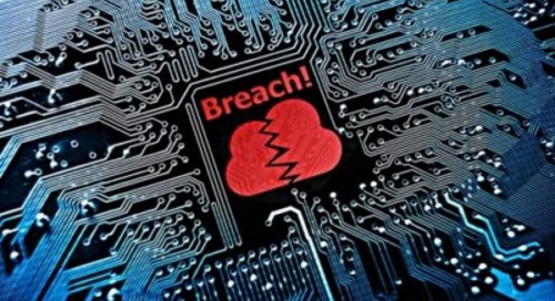 Understanding Data Breaches in 2017