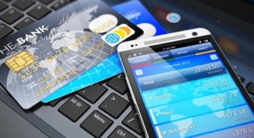 How SMB Banks Can Defend against SWIFT Breaches