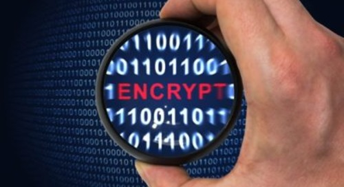 Researchers Detect an Uptick in Zero-Day Threats