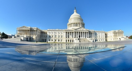 What you need to know about NIST Small Business Cybersecurity Act