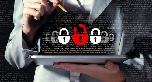 3 Tips to Circumnavigate a Skills Deficit and Improve Your Security