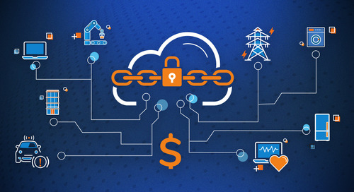 Can Cybersecurity Regulation for Financial Institutions Improve Security?