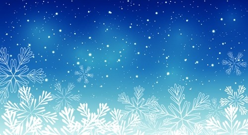Weathering the Cloud Security Storm This Holiday Season