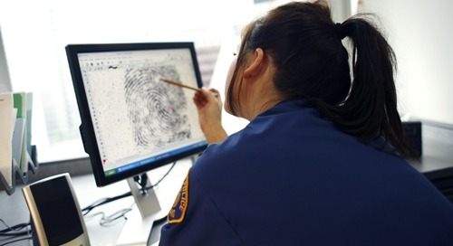 AWN CyberSOC Makes a Difference in Protecting First Responder Networks