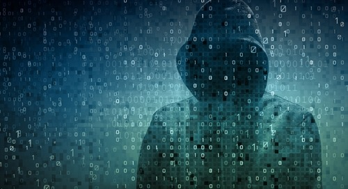 Five Gravely Unsettling Facts About Ransomware