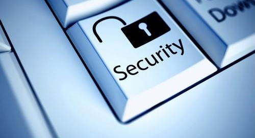 What's the Ideal Approach to Security Event Monitoring?