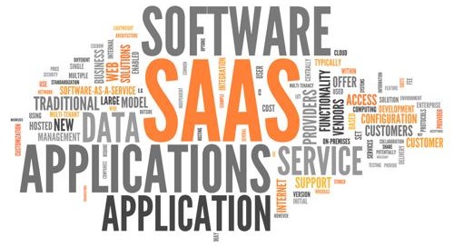 Shadow IT: Risks Associated with SaaS App Usage in SMEs