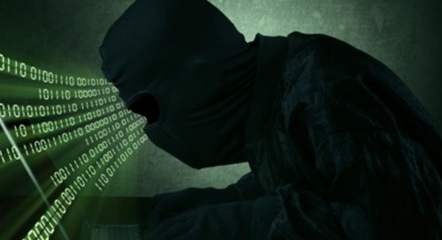Prominent Data Breaches Highlight Dangers of Third-Party Vendors