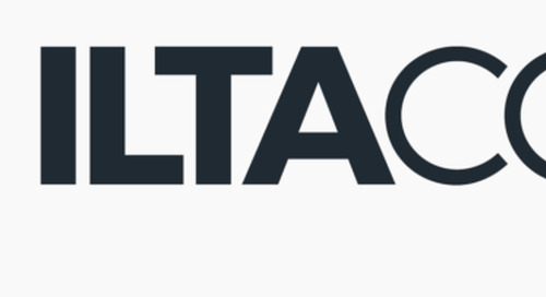 ILTACON Contemplation: Cybersecurity in Legal-Land