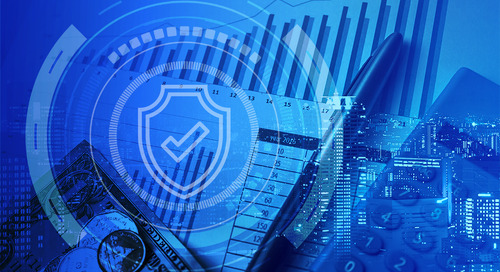 CUNA Contemplation: Credit Unions Talking Cybersecurity