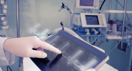 Navigating the Complexity of Healthcare Security