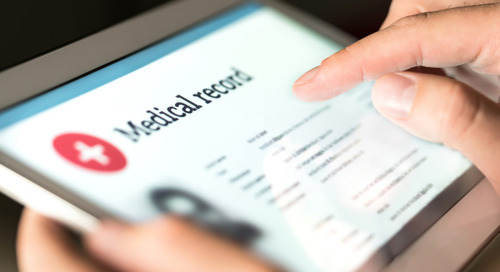 SOC-as-as-Service Brings Key Advantages for HIPAA Compliance