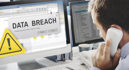 Verizon 2019 DBIR Recap: The Data Breach Nightmare Continues
