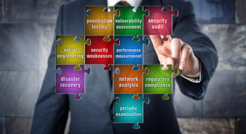 4 Questions IT Leaders Should Ask Before Purchasing a Vulnerability Scanning Solution