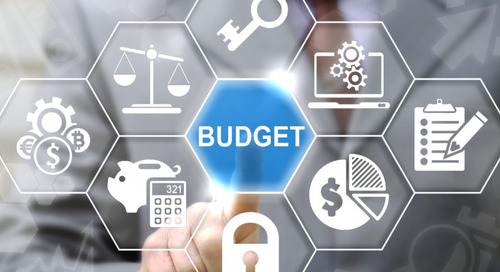 4 Ways to Prioritize Security in Your IT Budget