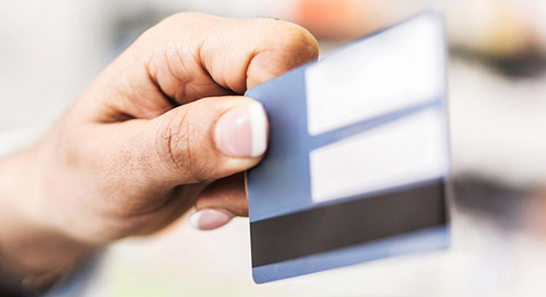 Payroll Card Service and Support