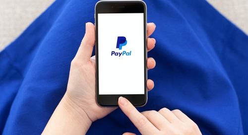 Paypal: Diese 6 Alternativen solltest du kennen