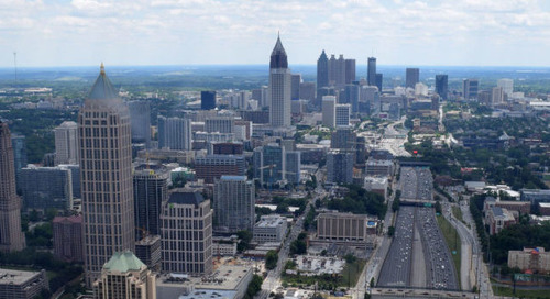 Atlanta PlanIt