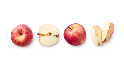 The Apple Approach to the Customer Experience