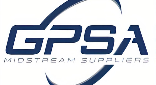 Audubon Companies Managing Partner, Dave Beck, Elected as One of the GPSA Midstream Suppliers Board Members