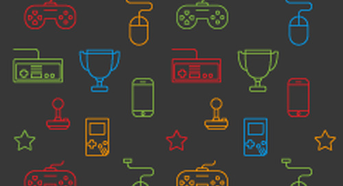 Gamification: Separating Fact From Fiction