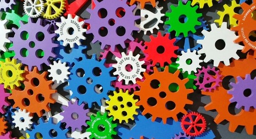 Is your current learning system really adaptive?